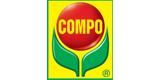 Compo GmbH & Co. KG