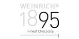 Ludwig Weinrich GmbH & Co. KG