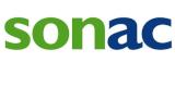Sonac Kiel GmbH