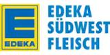 EDEKA Südwest Fleisch GmbH
