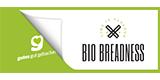 BIO BREADNESS GmbH